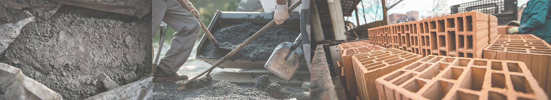 Förderketten für Zementwerke, Kalk, Gips, Kaolin, Feuerfestprodukte, Magnesit, Asphalt, Ziegel, Dämmstoffe und Isolierungen