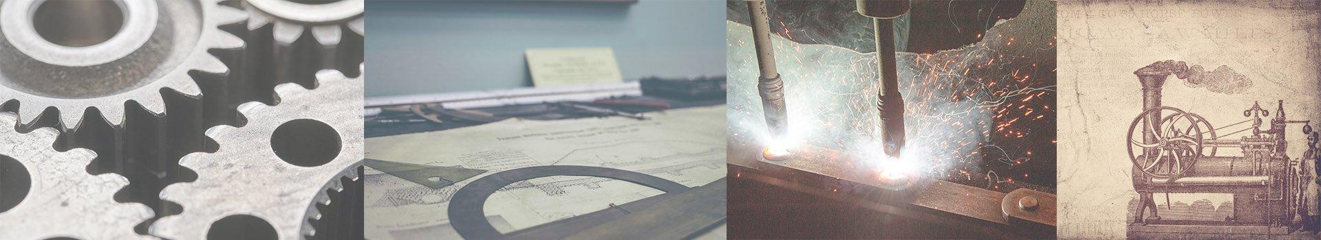 Kettenlösungen für den Anlagenbau und Maschinenbau